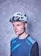 Шлем Cube Helmet Tour white 4