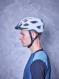 Шлем Cube Helmet Tour white 5