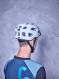 Шлем Cube Helmet Tour white 6