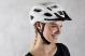 Шлем Cube Helmet Tour white 2