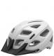 Шлем Cube Helmet Tour white 1