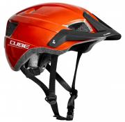 Шлем Cube Helmet CMPT Lite