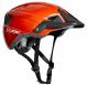 Шлем Cube Helmet CMPT Lite 1