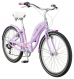 Велосипед Schwinn Hollywood Purple (2018) 2