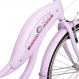 Велосипед Schwinn Hollywood Purple (2018) 7