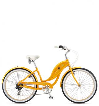 Велосипед Schwinn Hollywood Mango (2018)
