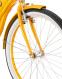 Велосипед Schwinn Hollywood Mango (2018) 4