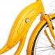 Велосипед Schwinn Hollywood Mango (2018) 7