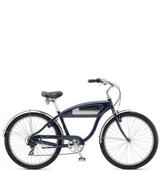 Велосипед Schwinn Panther (2018)