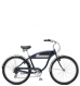 Велосипед Schwinn Panther (2018) 1