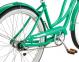 Велосипед Schwinn Fiesta green (2018) 6