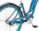 Велосипед Schwinn Debutante teal (2018) 6