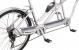 Велосипед Schwinn Tango Tandem (2018) 4