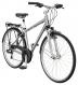 Велосипед Schwinn Voyageur Commute (2018) 2