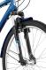 Велосипед Schwinn Sierra (2018) 4