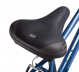Велосипед Schwinn Sierra (2018) 5