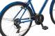 Велосипед Schwinn Sierra (2018) 6