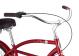 Велосипед Schwinn Fleet (2018) 3