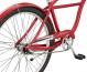 Велосипед Schwinn Fleet (2018) 7