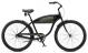 Велосипед Schwinn Hornet (2018) 1