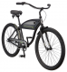 Велосипед Schwinn Hornet (2018) 2