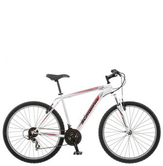 """Велосипед Schwinn High Timber Mens 27,5"""" (2018)"""