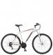 """Велосипед Schwinn High Timber Mens 27,5"""" (2018) 1"""