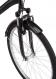 Велосипед Schwinn Suburban (2018) 4