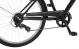 Велосипед Schwinn Suburban (2018) 6