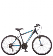 Велосипед Schwinn High Timber 24 Boy (2018)