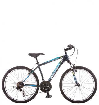 Велосипед Schwinn High Timber 24 Boy (2018)