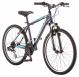 Велосипед Schwinn High Timber 24 Boy (2018) 2