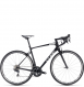 Велосипед Cube Attain GTC SL (2018) 1