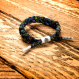 Лонгборд Penny Original 22 LTD rastaclat x 3