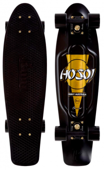 Лонгборд Penny Nickel 27 LTD hosoi 30TH anniversary