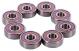 "Лонгборд Penny Nickel 27"" Pastels Lilac SS14 5"