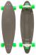 Лонгборд Penny Longboard 36 grey 1