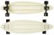 Лонгборд Penny Longboard 36 glow 1