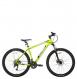 Велосипед Stark Armer 27.6 HD (2018) 1