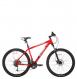 Велосипед Stark Armer 27.7 HD (2018) 1