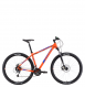 Велосипед Stark Armer 29.5 D (2018) 1