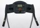 Беговая дорожка Royal Fitness (JS-164041) 3