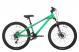 Велосипед Stark Pusher 1 (2018 1