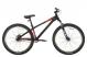 Велосипед Stark Pusher 1 SS (2018) 1