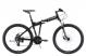 Велосипед Stark Cobra 26.3 HD (2018) 1