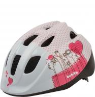 Шлем детский Bobike