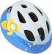 Шлем детский Bobike Kids Astronaut 2