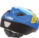 Шлем детский Bobike Kids Astronaut 3