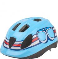 Шлем детский Bobike Kids Pilot