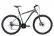 Велосипед Stark Router 27.3 D (2018) 1